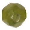 Facetted Round 6mm Suyi Jade Semi-Precious